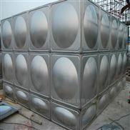 工地用水无塔供水设备家用不锈钢水箱
