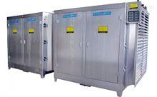 BSD伊宁实验室废气净化装置价格适中