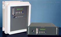 环境臭氧浓度仪