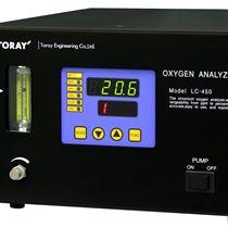 LC-450A氧化锆氧气分析仪