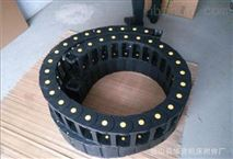 高強度耐磨拖鏈工程鋼製拖鏈