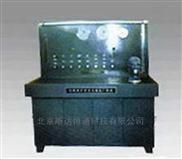 AJT空气呼吸器综合检测装置