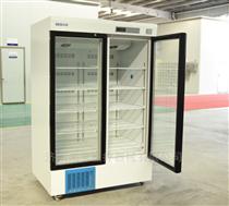 药品冷藏箱 gsp认证用