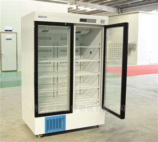 BYC-310博科医用冰箱报价
