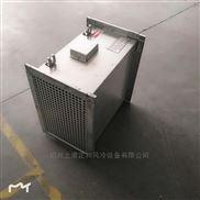 GDF2.5-4-GDF係列管道矩形風機
