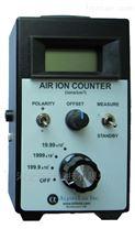 AIC-1000空氣負離子檢測儀