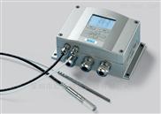 芬兰维萨拉HMT337温湿度变送器