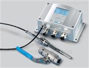 芬兰维萨拉HMT338压力管线温湿度变送器