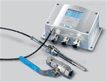 芬蘭維薩拉HMT338壓力管線溫濕度變送器