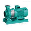 NLB150/320-75/4单级清水离心泵