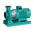 采暖系统循环泵