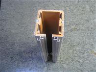 天車HXTS-50/170A/多極管式滑觸線