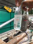 工业污水处理设备选购的标准是什么