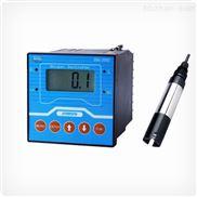 工业在线式溶解氧仪DO2092型