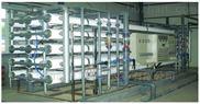 工业软化水反渗透设备