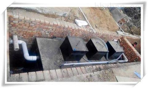 污水处理设备医疗/编织袋
