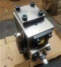 西北水电ZFY-50/2.5-A压油装置组合阀