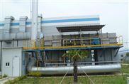 广东环保废气处理设备生产厂家