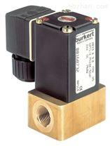 带您了解BURKERT液位测量仪的正确操作方式