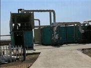 众迈一体化污水处理设备