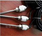 ASA-020,ASA-062,VS-0168速度傳感器