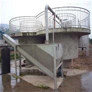 大型砂水分离器设备制造商