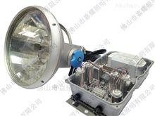 飞利浦投光灯 MVF403 2000W远距离投射灯
