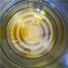 玻璃钢专用环氧乙烯基树脂防腐涂料