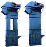 dy500大型皮带输送机选型