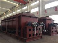 JYG大型汙泥幹燥機