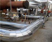 济宁市不锈钢罐体保温、设备保温施工队