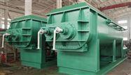 JYG河道汙泥烘幹機