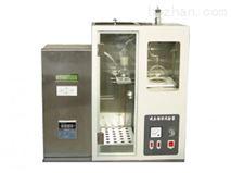 高真空減壓蒸餾測定儀