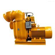 300AYZSW1000-40AYZSW直联式双吸自吸泵