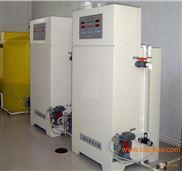 一体化医院污水处理系统