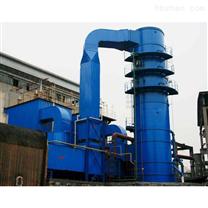 電廠專用脫硫泵