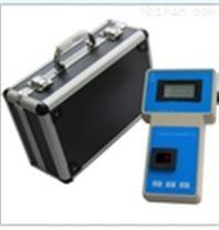 中西廠家便攜式鐵離子檢測儀庫號:M251107