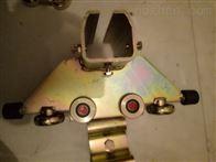 車間工具滑軌工具小車3C產品認證