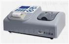 5B-3C(V8)氨氮COD双参数测定仪