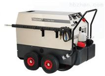 DAS200/300型冷热水高压蒸汽清洗机