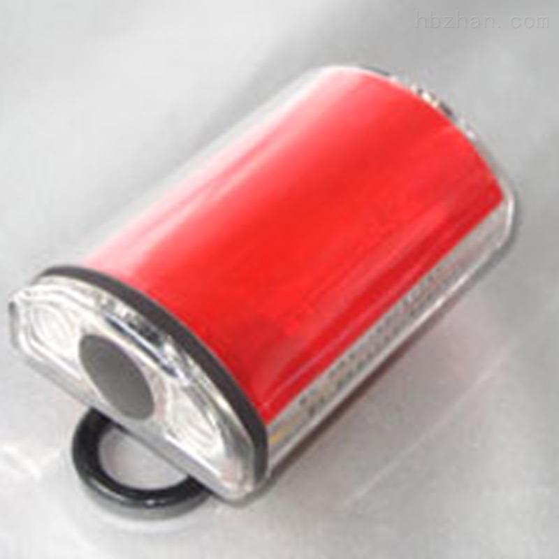 DHX017/3L(A)矿用防爆方位灯安全型信号灯
