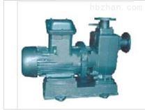 屏蔽离心泵型号
