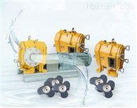 3寸转子泵