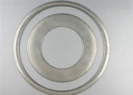 金属缠绕垫 钢包垫 规格尺寸