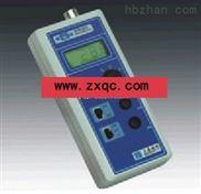 中西便携式溶解氧分析仪库号:M342927