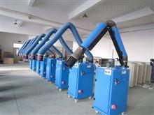 BSD伊宁焊接烟尘净化装置专业