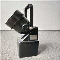 CBH6230A-3*3W轻便式多功能强光灯探照灯