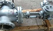 电动法兰式不锈钢闸阀