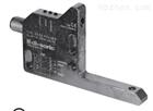 WRBT 2000 K-B12德森克OGL 55/54 P6L-IBS传感器的详细资料