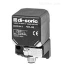 VKHM-W-15/4/LPdi-soric接近开关DCCR 44 K 20 PSOL-IBS